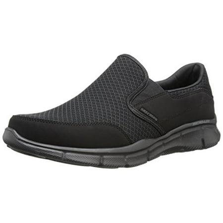 Equalizer Persistent Slip On Sport Shoe