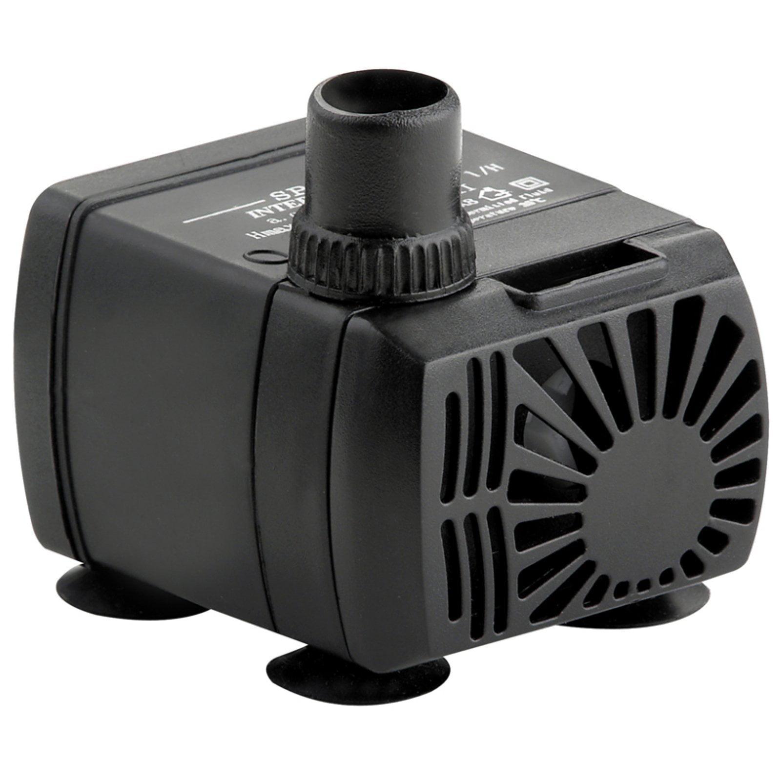 Danner Mini 35GPH Pump