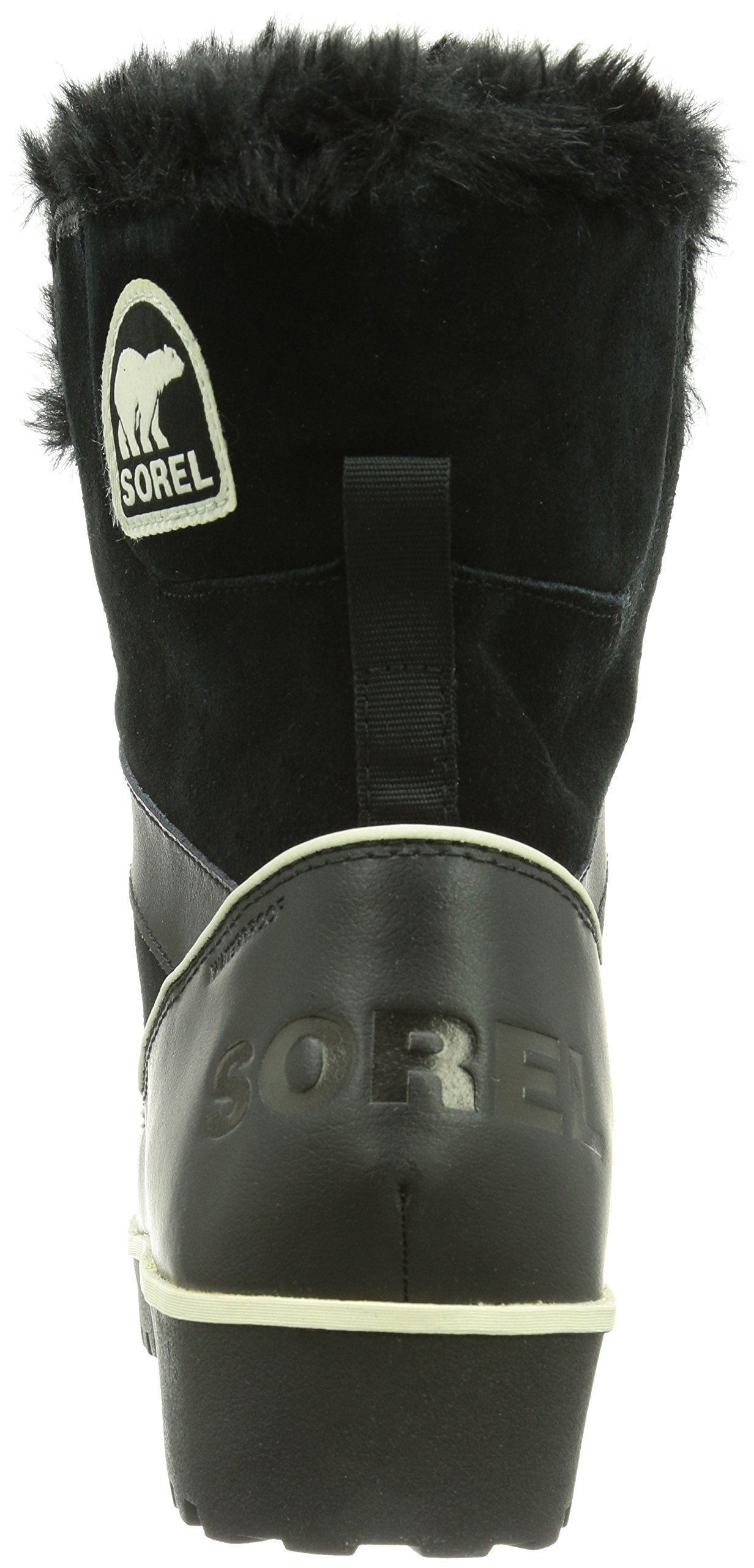 Slimpack Slimpack Slimpack II Waterproof Leather Boots fb89ed