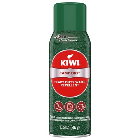 Artec Kiwi Color Reflector (KIWI Camp Dry Heavy Duty Water Repellant 10.5 oz)