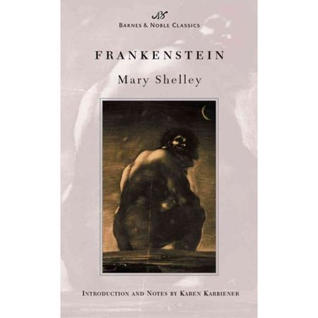 playing god in mary shelleys frankenstein essay By playing devil's advocate we usually look for new ways to become god victor frankenstein  the center for gospel culture exists to establish the.