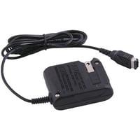 DS/ GBA SP Hyperkin AC Adapter