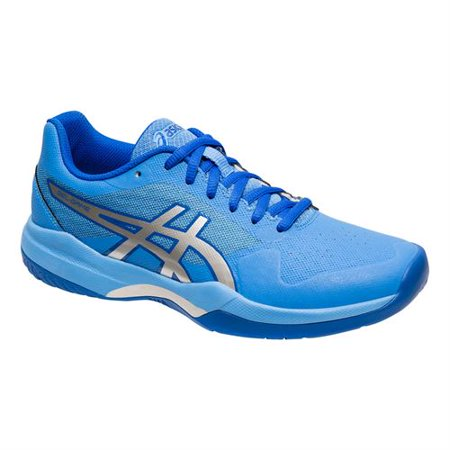 Asics Gel Game 7 Womens Tennis Shoe Size: 10