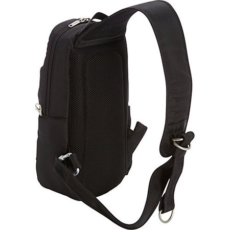 Travelon Anti-Theft Classic Sling Bag - Walmart.com