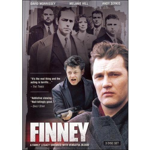 Finney by