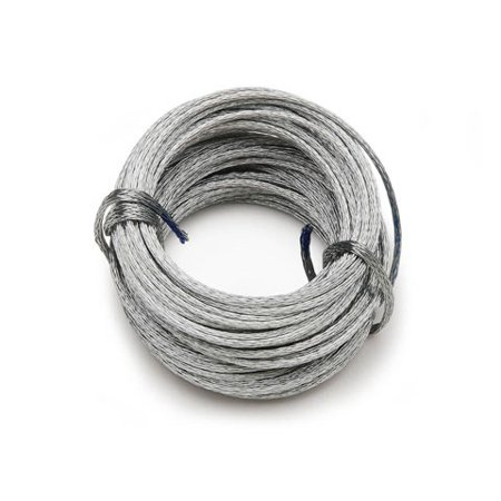 Picture Wire - Heavy Weight - 25 feet