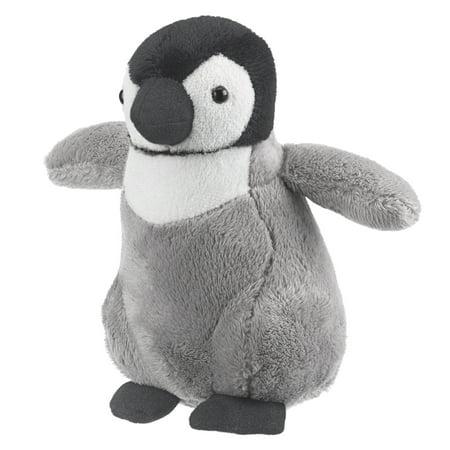 Emperor Penguin 6