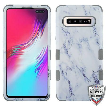 Samsung Galaxy S10 5G (6.7