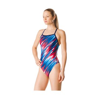 - Speedo Swimsuit REIGNING LIGHT