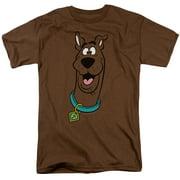 Scooby Doo - Scooby Doo - Short Sleeve Shirt - Large