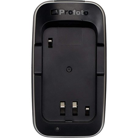 Profoto Battery Charger for A1 (Profoto Battery)