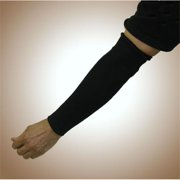 Lindemann 604506 Safety 14 Inch Kevlar Sleeve