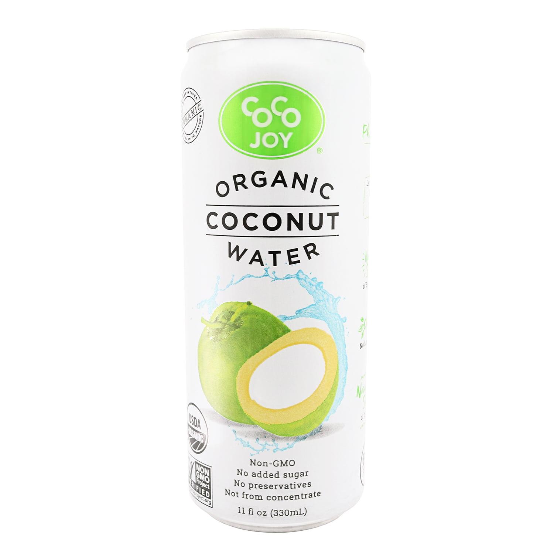 joy organics cbd oil for dogs