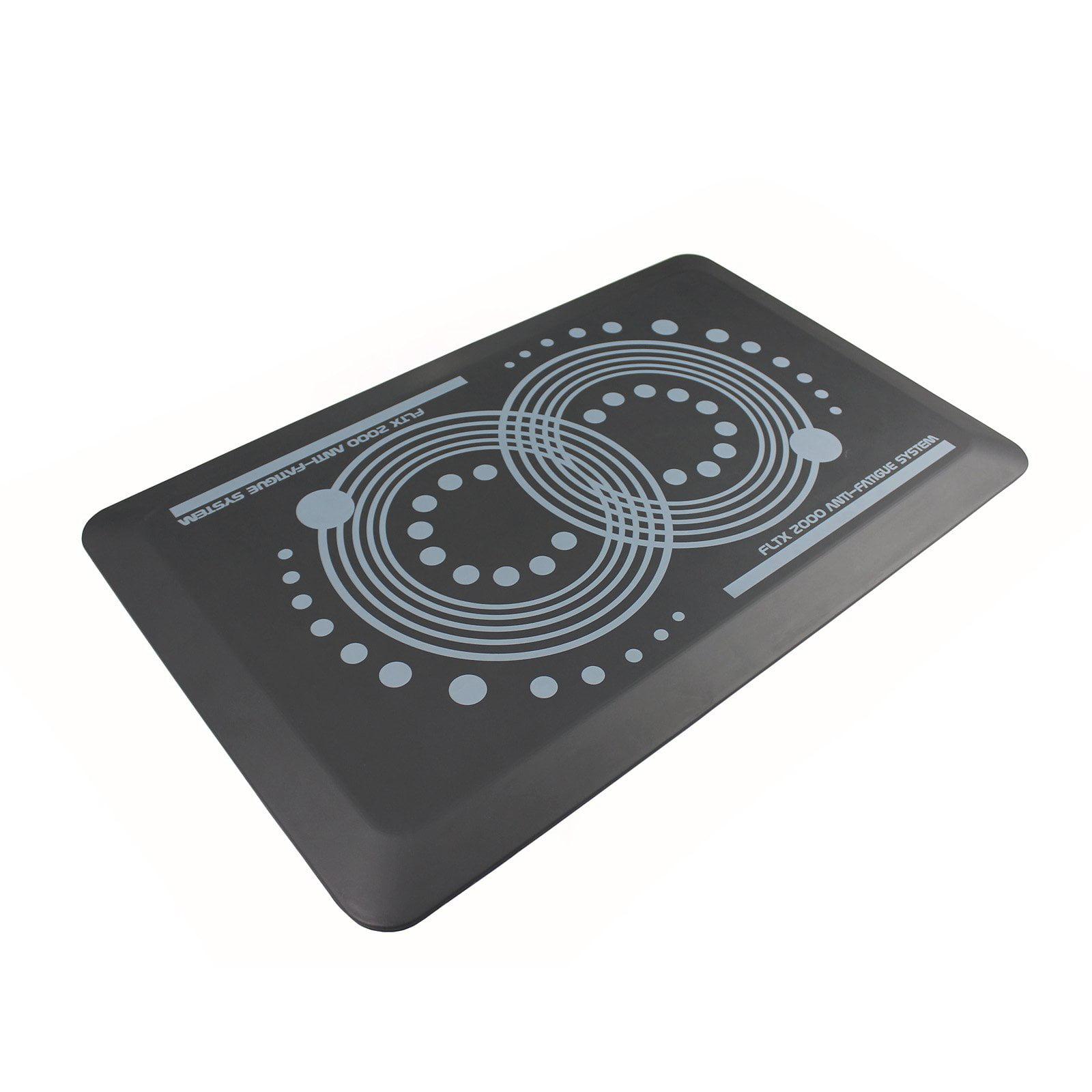 Floortex AFS-TEX System 2000 Anti-Fatigue Mat
