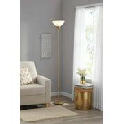 Mainstays Floor Lamps