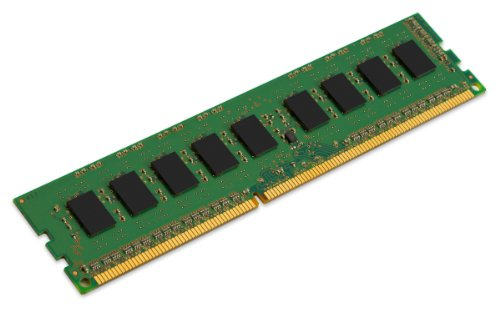 Kingston Kth-xw4400c6/2g 2gb Ddr2-800 Cl6 Module (kthxw4400c6/2g)