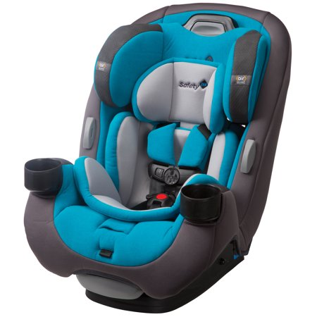 safety 1st grow and go air 3 in 1 car seat evening tide. Black Bedroom Furniture Sets. Home Design Ideas