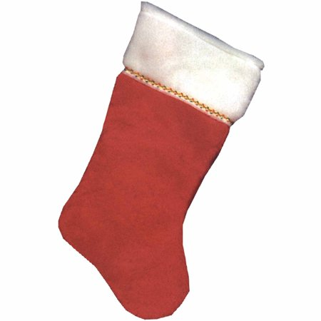 Christmas Stocking Adult Christmas Accessory