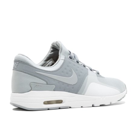 new concept 8201e 9522e Wmns Air Max Zero - 857661-009 - Size 6.5 - image 1 of 2 ...