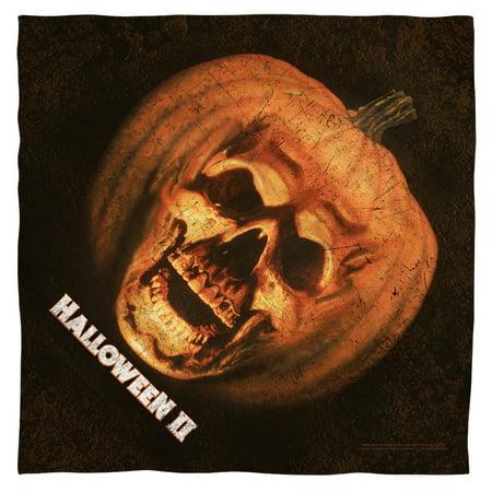 Halloween Poster Sub Bandana White](Halloween 2 Dutch Subs)