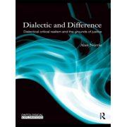 Dialectic and Difference - eBook