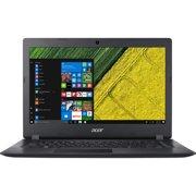 "Refurbished Acer Aspire 1 - 14"" Laptop Intel Pentium N5000 1.10GHz 4GB Ram 64GB Flash Win10H"