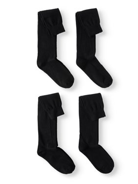 315c27ce8 Product Image Jefferies Socks School Uniform Cotton Knee High Socks