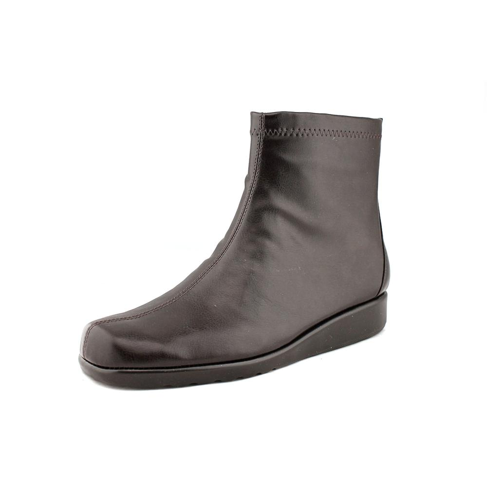 A2 By Aerosoles Molasses Women Round Toe Synthetic Boot by A2 By Aerosoles