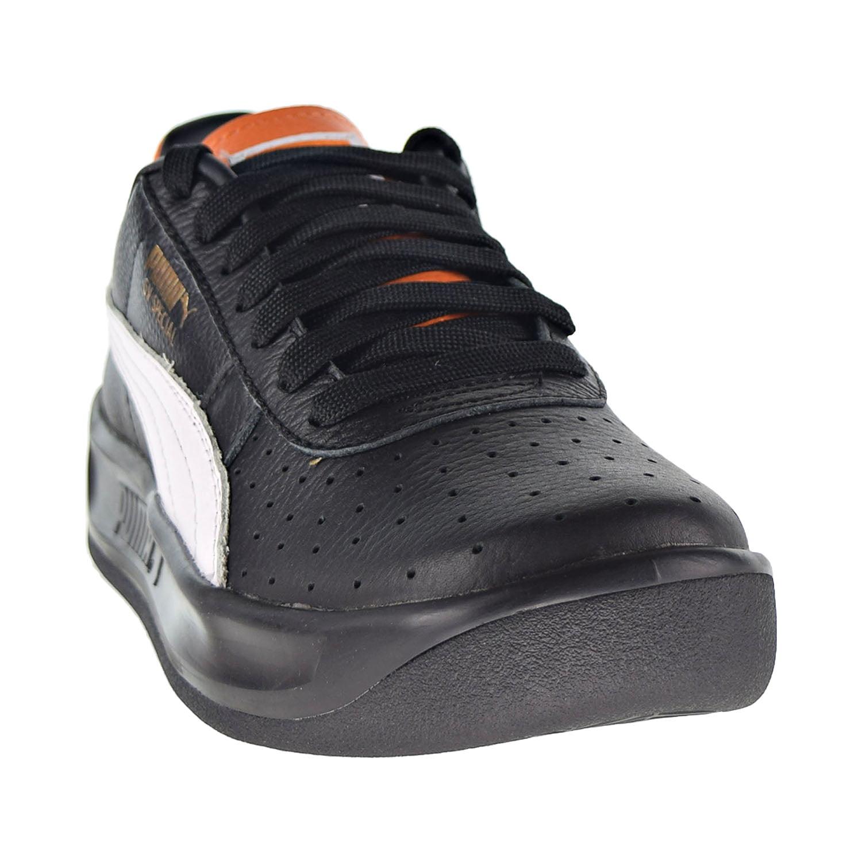 PUMA - Puma GV Special + Men's Shoes