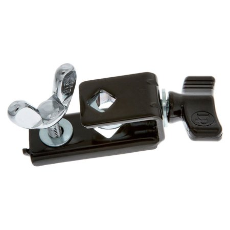 Percussion Bracket (LP1203 Jam Block Mounting Bracket, LP Jam Block Mounting Bracket By Latin Percussion Ship from US )