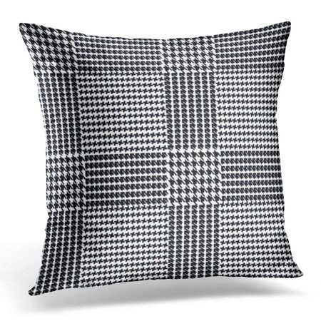BSDHOME Cushion Cover - image 1 of 1