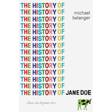 The History of Jane Doe ()