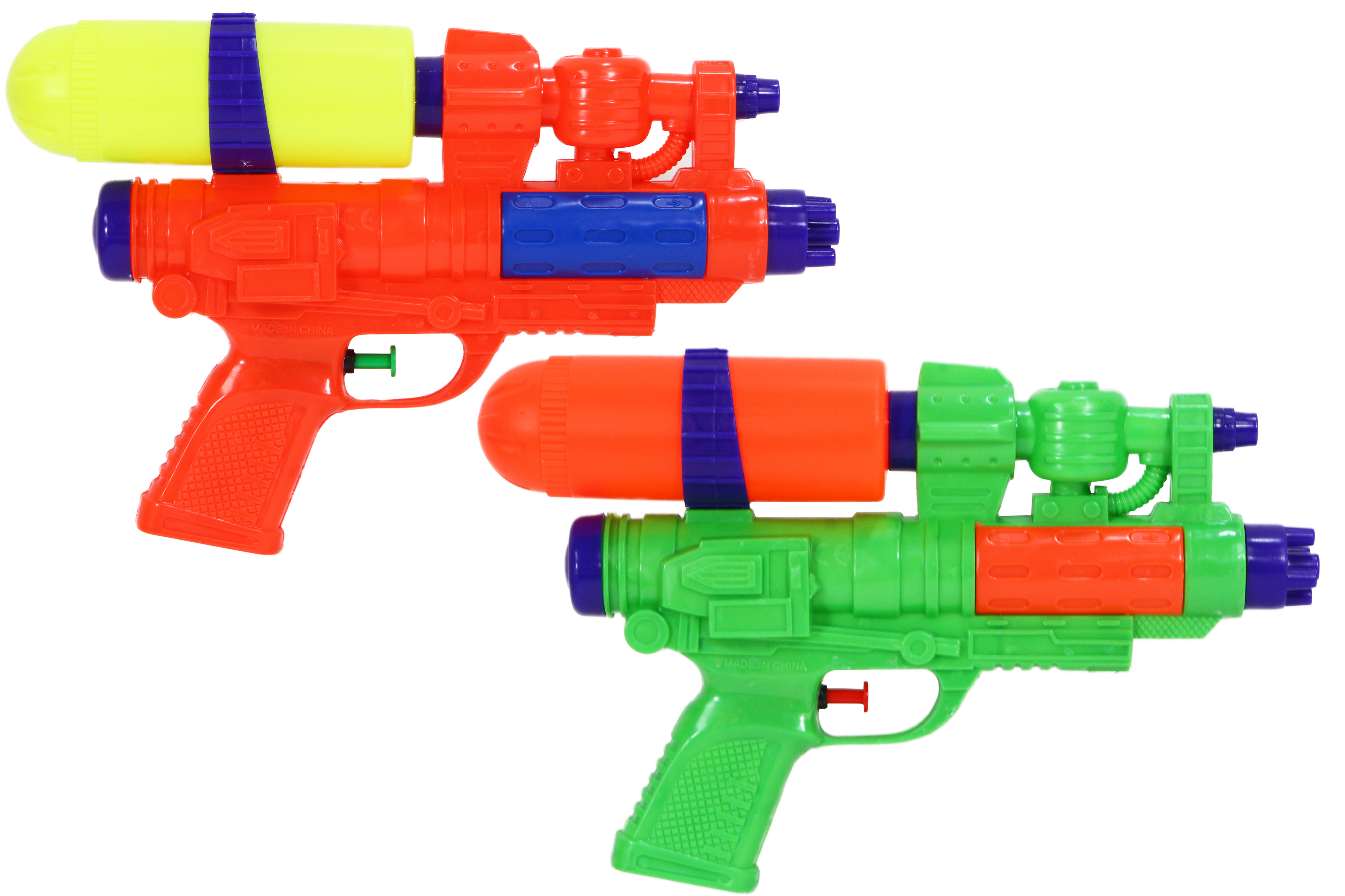 automatic squirt gun you tube for porn