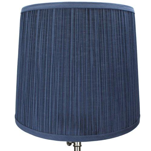 Fenchel Shades 13'' Linen Drum Lamp Shade