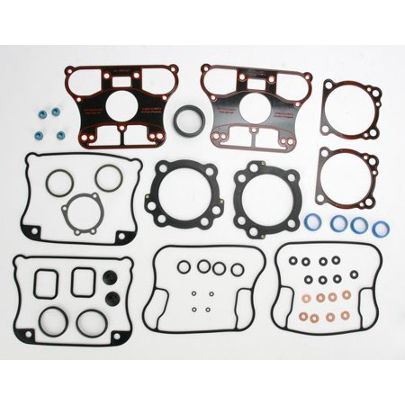 JAMES GASKETS, INC. Top End Gasket Kit    JGI-17032-91-MLS