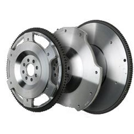 SPEC Steel Flywheel for 10-13 Camaro SS / 06-09 Corvette Z06 -