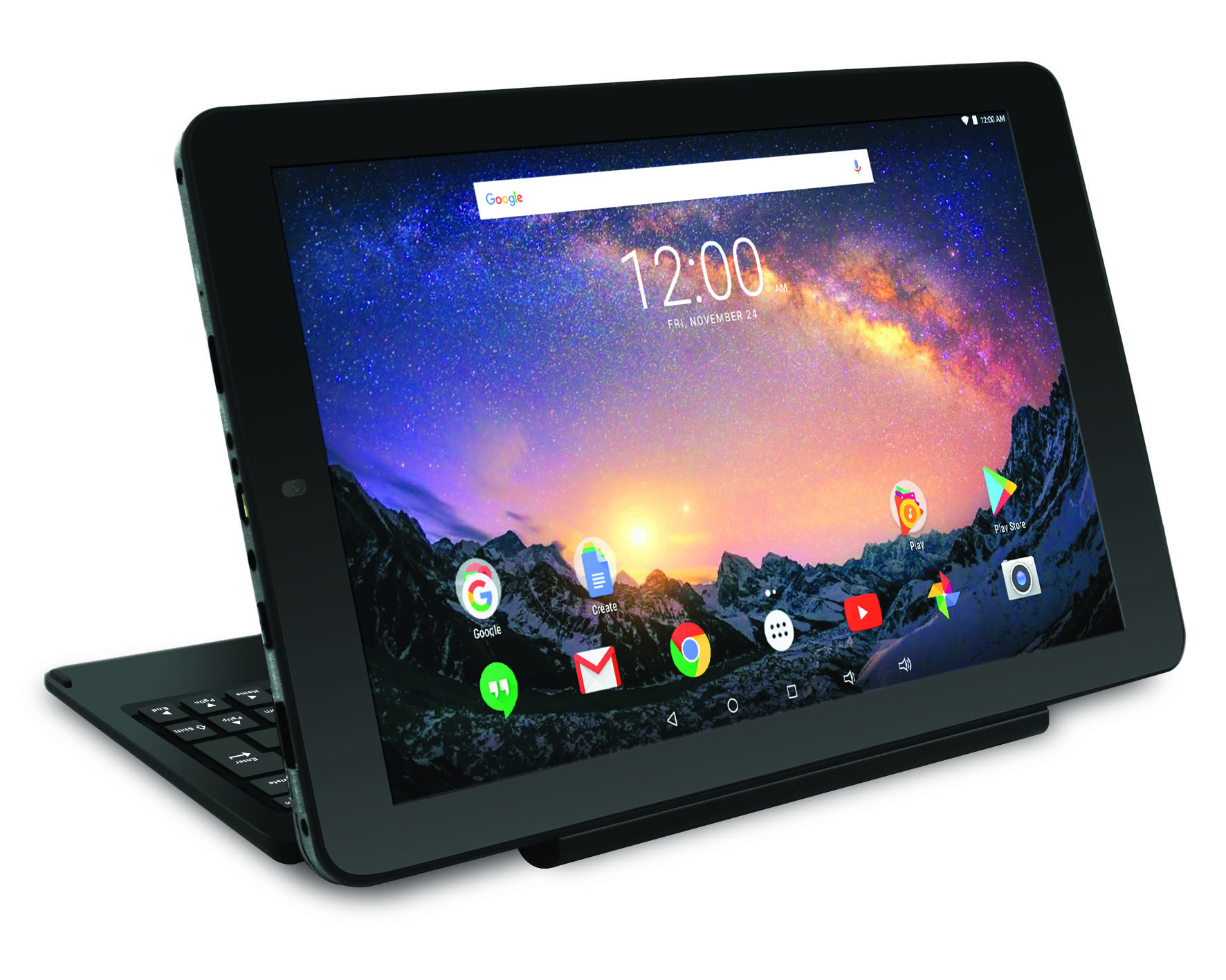 How To Bypass Google Verification On Rca Android Tablet A