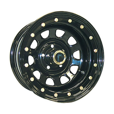 Pro Comp Wheels 252-5185 Wheel Series 52  - image 2 de 2