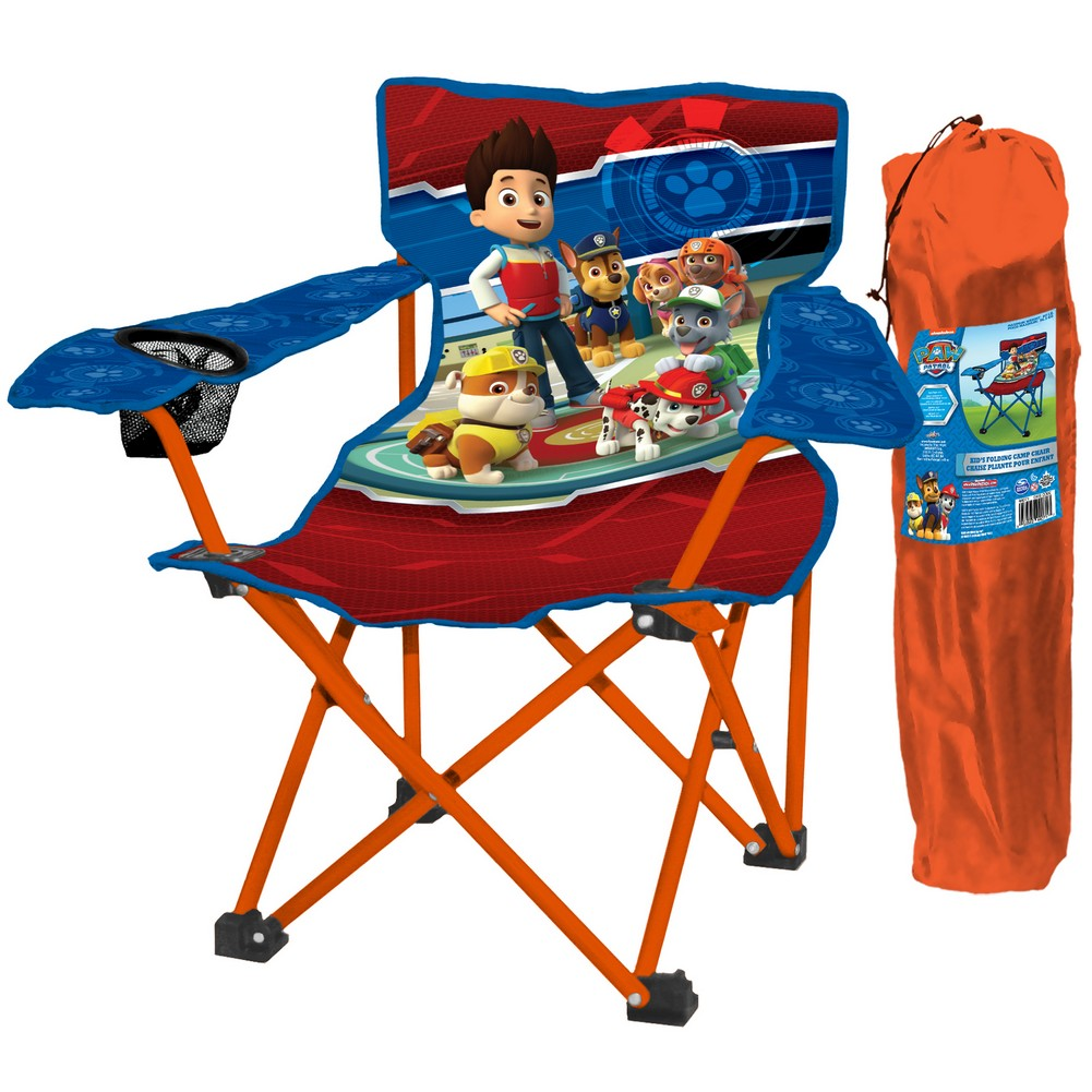 Camping Folding Chairs Walmart Stansport Apex Double Arm