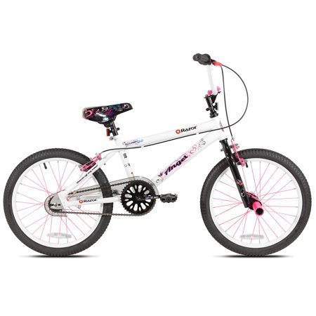 Razor 20 in. Angel Bike
