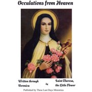 Occulations from Heaven - eBook