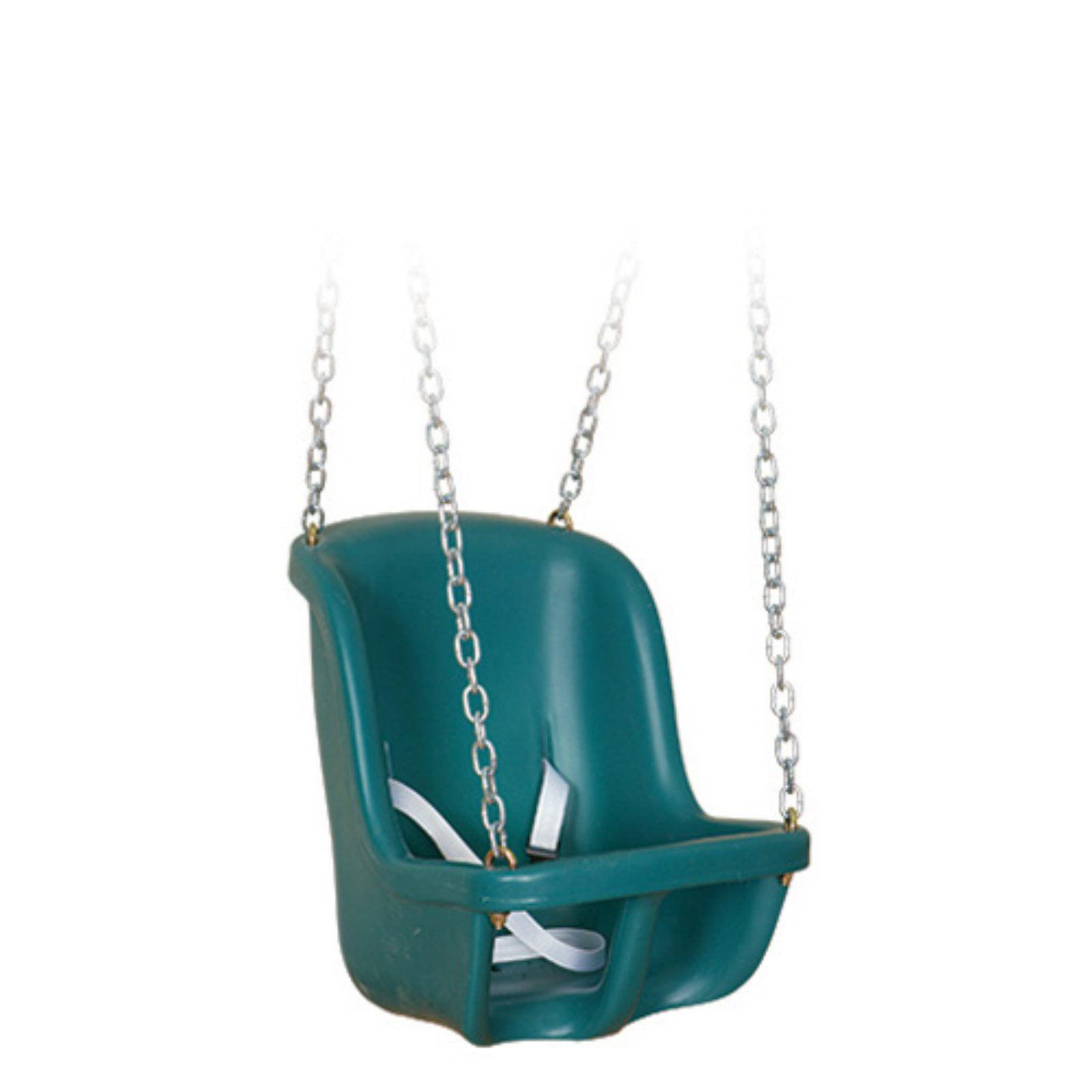 Yardcraft Products LLC Baby Swing by Yardcraft Products LLC