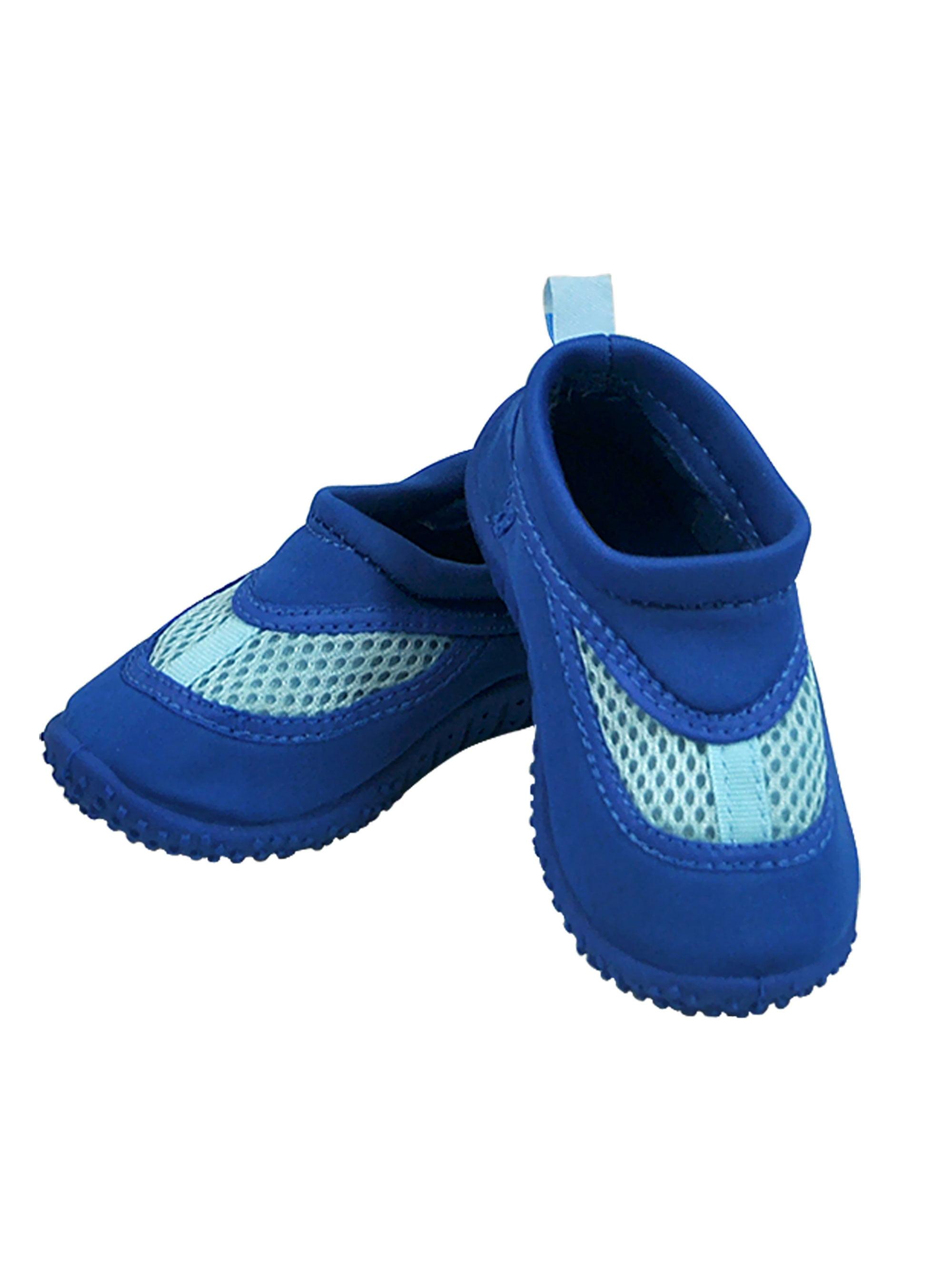 Water Swim Shoes Kids Aqua Socks