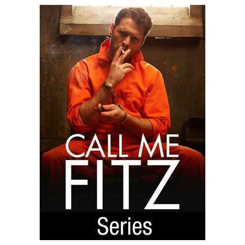 Call Me Fitz [TV Series] (2010)