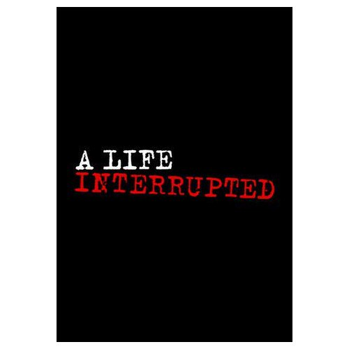 A Life Interrupted: The Debbie Smith Story (2011)