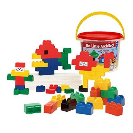 The Little Architect Junior Builder - Junior Architect