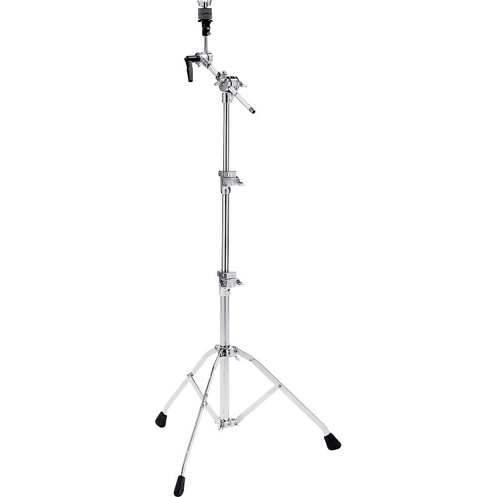 DW 7700 Straight Boom Cymbal Stand by DW