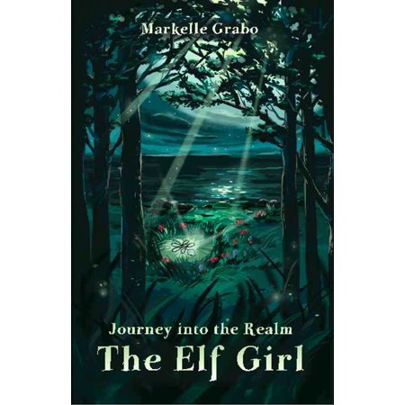 JOURNEY INTO THE REALM: The Elf Girl - - Elf Girl Pics