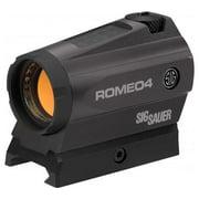 Sig Sauer Romeo4C