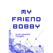 My Friend Bobby - eBook
